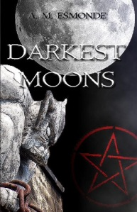 Darkest Moons